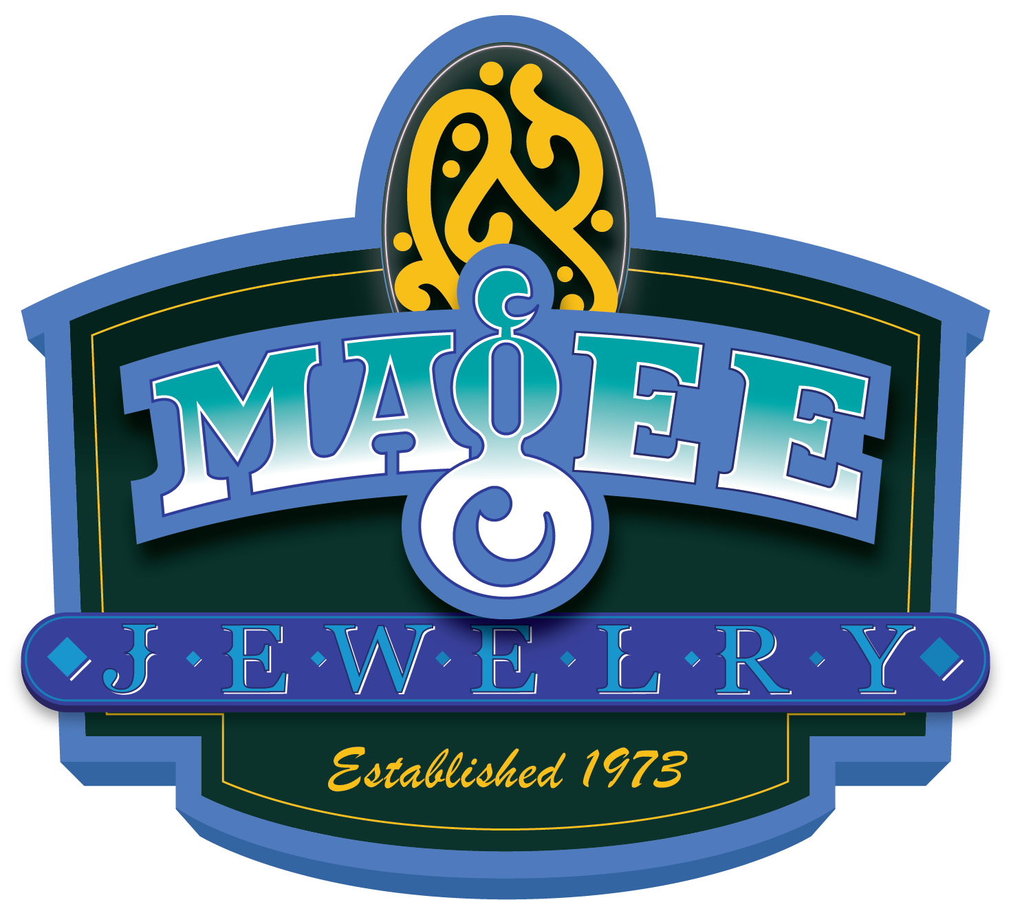 Magee Jewelry